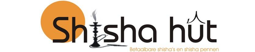 Betaalbare shisha's en Shisha pennen